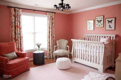 peach walls what color curtains peach walls what color curtains soozone