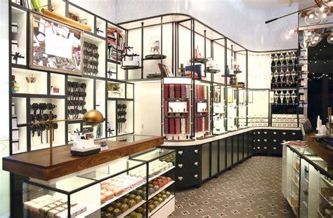 Kitchen Ideas For 2014 fresh shop design mapos architecture amp design
