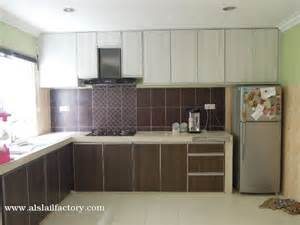 Aluminum Kitchen Cabinets Top Rated Kitchen Cabinets Manufacturers