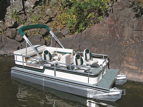 boat carpet cleaner homemade lowe pontoon boat floor plans carpet vidalondon