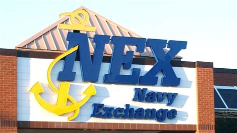 navy exchange black friday  ad find   navy exchange black friday deals  sales