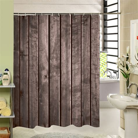 bathroom door curtain curtain bathroom door curtain menzilperde net