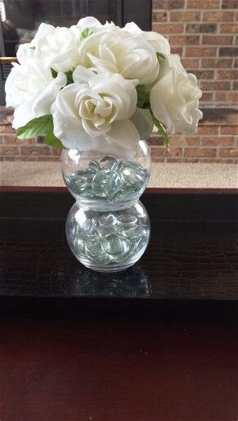 Dollar Tree Vases Wedding by Trees Crafts And Vases On