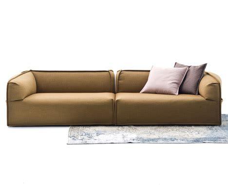 patricia urquiola sofa m a s s a s sofas by patricia urquiola for moroso