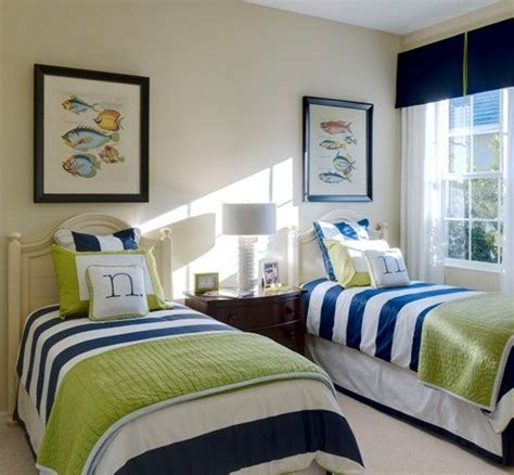 pinterest boys bedroom shared beach house bedroom nautical upscale gallery