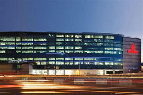 emirates group headquarters emirates group h1 profits slide 64pc to 364m