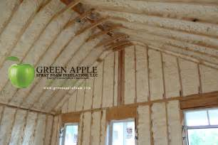 insulation in new homes residential home zephyr homes new orleans la green