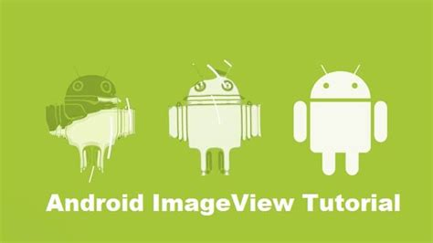 tutorial android imageview 17 best images about iphone swift and android tutorials