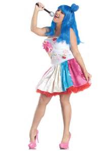 candy halloween costumes for tweens plus california candy costume ebay