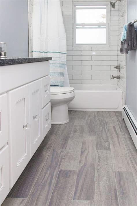 great tile ideas  small bathrooms grey bathroom tiles