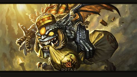 wallpaper dota 2 courier smevill full hd wallpaper and background 1920x1080 id