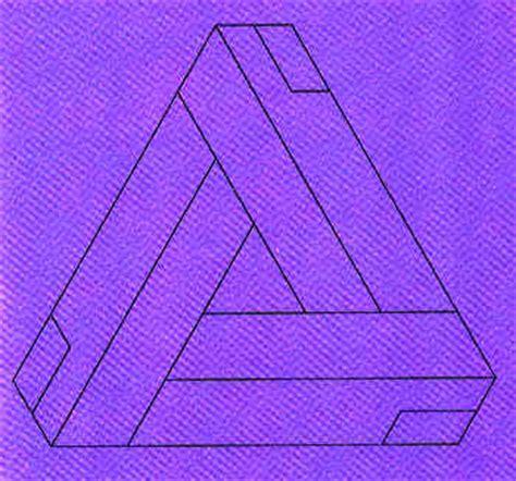 ilusiones opticas matematicas ilusiones 243 pticas espacio matem 225 tico