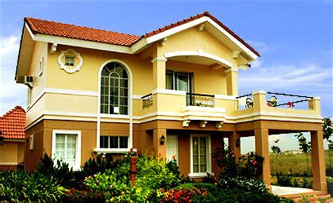 wohnungen kaufen in münchen immobilien n 252 rnberg immobilie n 252 rnberg wohnung n 252 rnberg