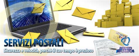 poste italiane tempi di consegna lettere raccomandate e telegrammi pagamento bollettini