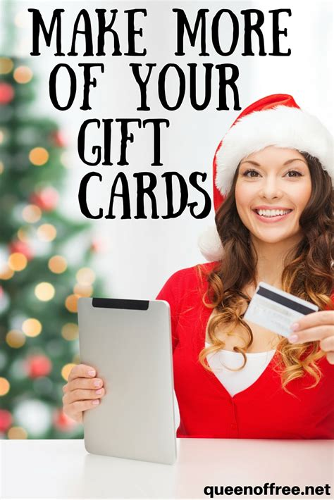 Best Way To Sell Gift Cards - 100 christmas gifts to make and sell the brobasket the best gifts for men 50