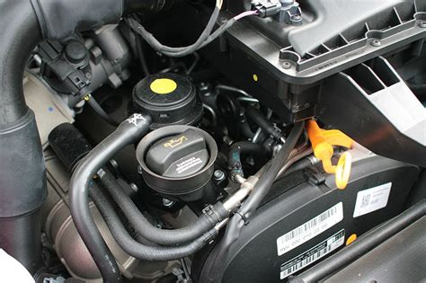 Agip Sigma Turbo Plus 5l jdengineering crafter 2 5 tdi 88pk edc16 edc17