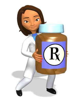 En Timbangan Obat 100g Medicine Scale moo mue อาช พในฝ น