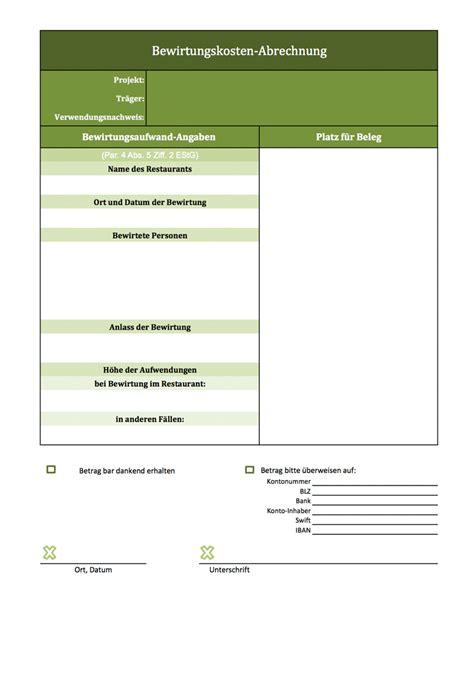 Kostenlose Vorlage Spesenabrechnung Finanzen Excel Vorlagen F 252 R Jeden Zweck Part 2