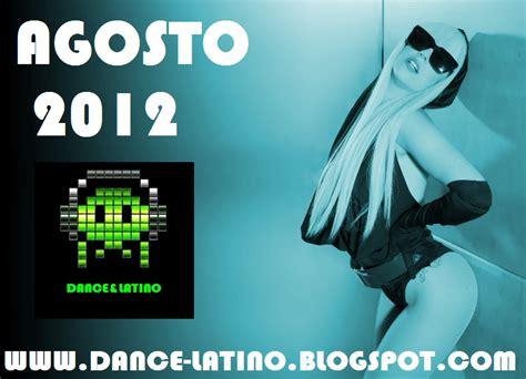 tutorial dance latino dance latino agosto 2012