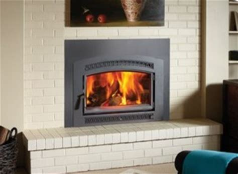 Largest Wood Burning Fireplace Insert by Small Wood Stoves And Inserts Best Stoves