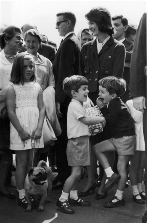 kennedy camelot kennedy family camelot the kennedys pinterest
