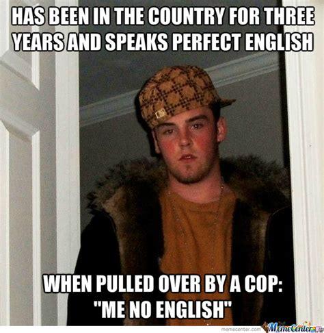 International Memes - international memes image memes at relatably com