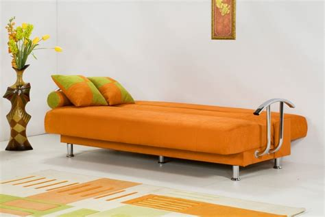 great sofa beds great sofa beds okaycreations net