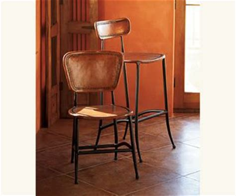 Napa Style Bar Stools by 17 Best Images About Napa Style On Decorating