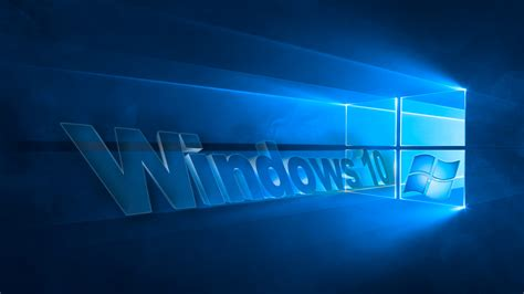 imagenes de windows 10 para pc windows 10 backgrounds pictures images