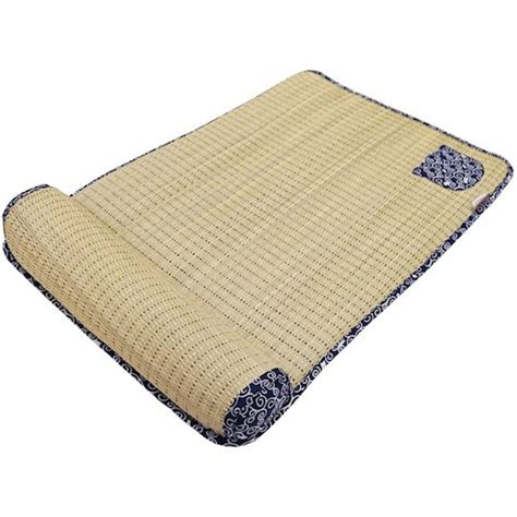 Tatami Mat by Japanese Tatami Mat Cat Bed The Green
