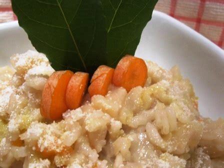 minestra di sedano rapa minestra di sedano rapa e mele da a tavola con mammazan su