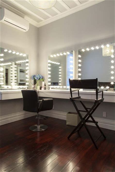 Make Up Di Inan Salon 1000 images about makeup hair studio ideas on makeup studio makeup rooms and studios