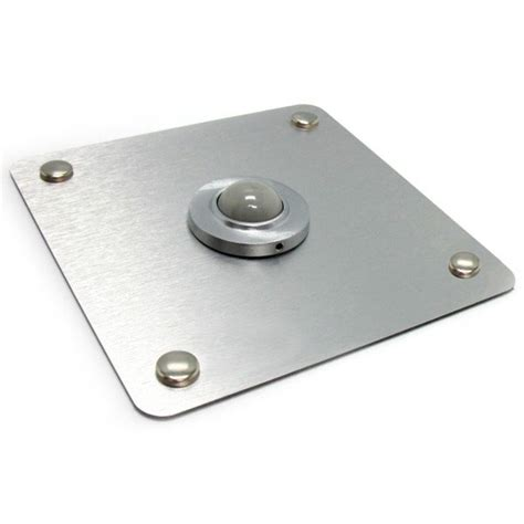 wall damage cover door stopper with door knob bc site