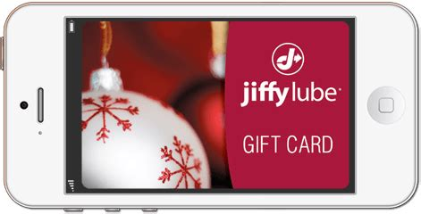 Jiffy Lube Gift Card - jiffy lube gift cards bulk omnicard employee rewards omnicard