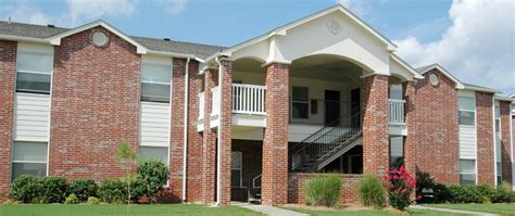 copperstone apartments i ii apartments in bentonville ar