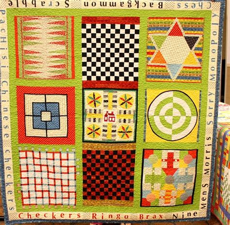 games quilt pattern 30 best images about quilt board games on pinterest