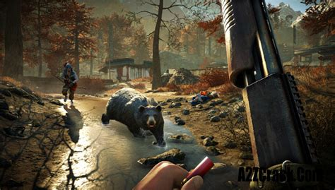 Farcry 4 Update far cry 4 patch far cry 4 cheats