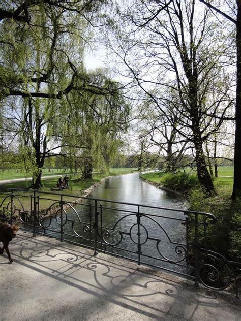 Grofle Englischer Garten 28 Images Garden Munich