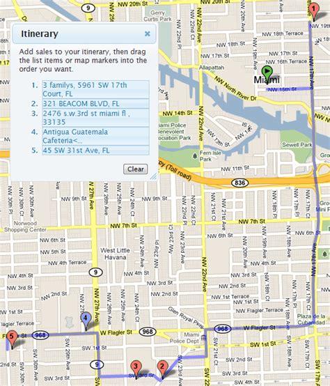 Craigslist Garage Sale Map by Craigslist Lakeland Fl Garage Sales