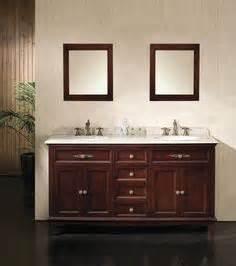 Ziemlich Vanities The Dustin 60 Quot Vanity Features Hardwood Furniture