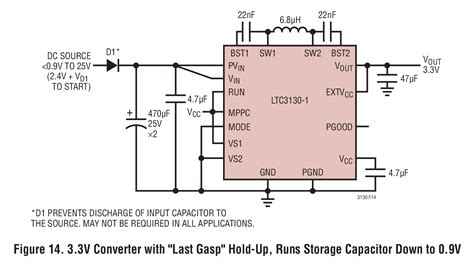 calculating capacitor hold up time holdup capacitor calculator 28 images patent us7061212 circuit for maintaining hold up time