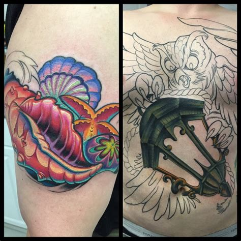 61 best images about tony ciavarro tattoo art new school tony ciavarro tattoo find the best tattoo artists