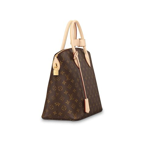 lockit mm monogram handbags louis vuitton