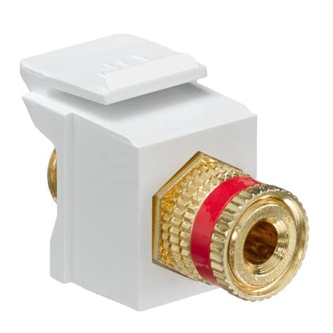 commercial electric led tape light connectors commercial electric indoor led warm white tape light