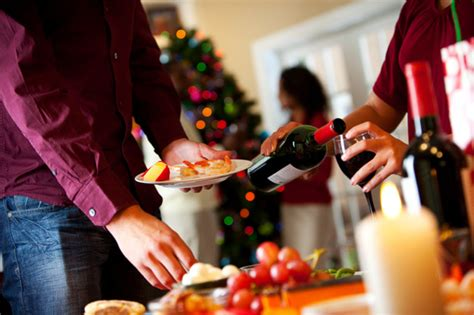 new year food to avoid supplement reviews health informations