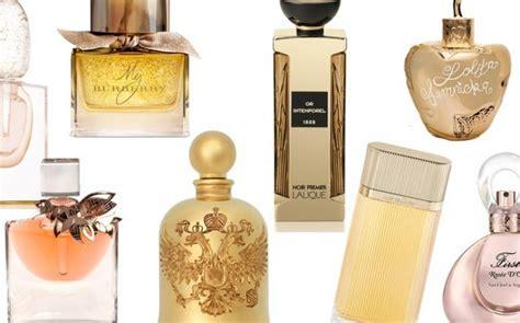 Parfum Sephora sephora recyclage flacon vide parfum 224 20