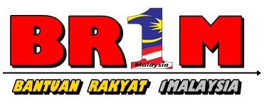 br1m bantuan rakyat 1malaysia bantuan rakyat 1malaysia br1m 3 0 akan diteruskan sk