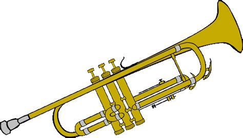Band Instruments Clipart clipart instruments clipart best