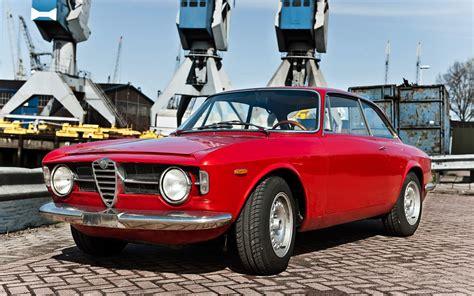 Alfa Romeo Junior by Alfa Romeo Chi La Cerca Usata Non Cerca Quot Quot Un Auto