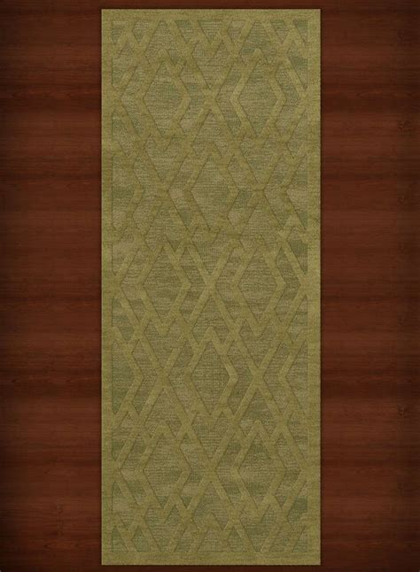 Dalyn Dover Custom Dv1 Pear Casual Area Rugs Custom Area Rugs